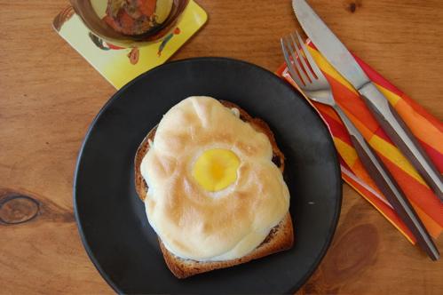 cooked-fluffy-egg-nest