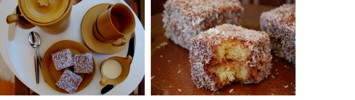 lamington-copy1