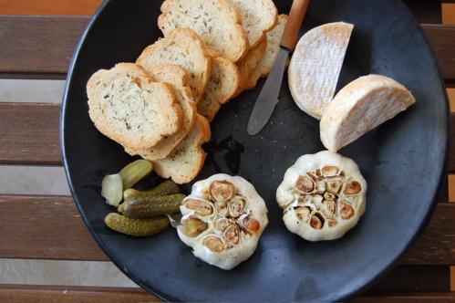 snack2
