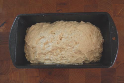 bread14