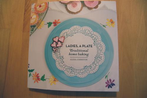 ladies-a-plate