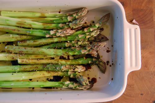 asparagus-marinade