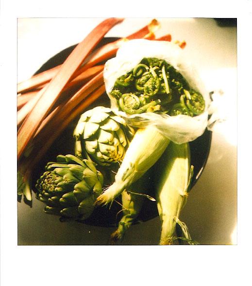 overhead-veggies