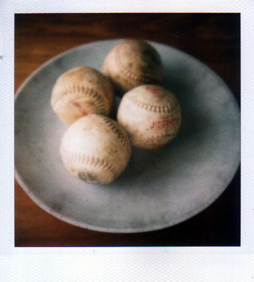 softballs1