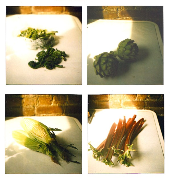 veggies-4-copy