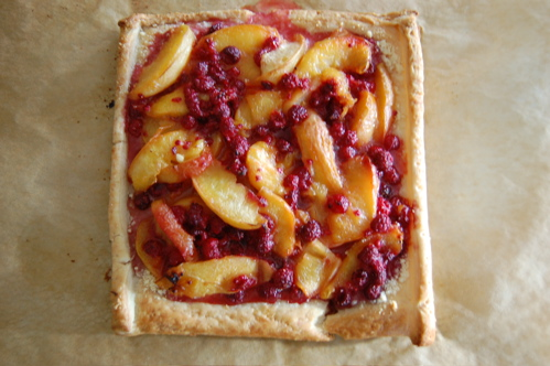 raspberry6