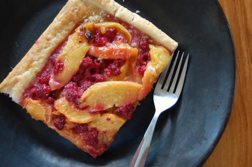 raspberry7