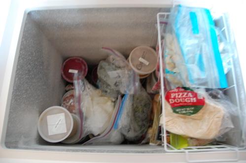 freezer3